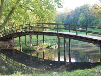 most w Głogowie