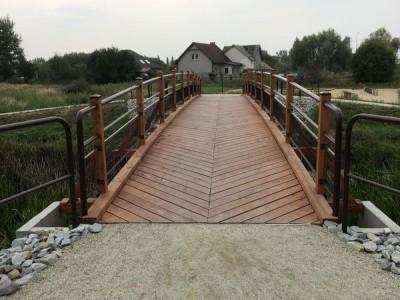 most Żmigród 2