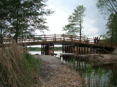 most Przemęt 1