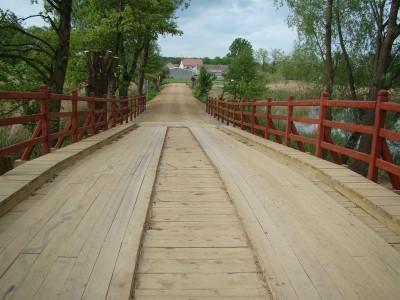 most Przemęt 2