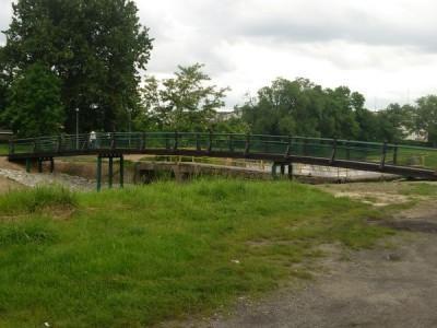 most w Chojnowie